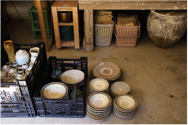 pottery-village-japan (16)