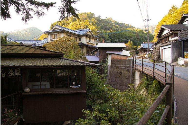 pottery-village-japan (2)