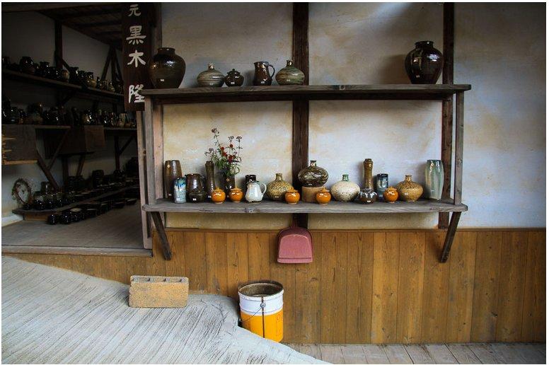 pottery-village-japan (3)