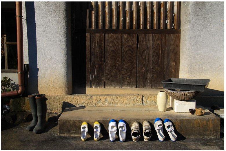 pottery-village-japan (5)