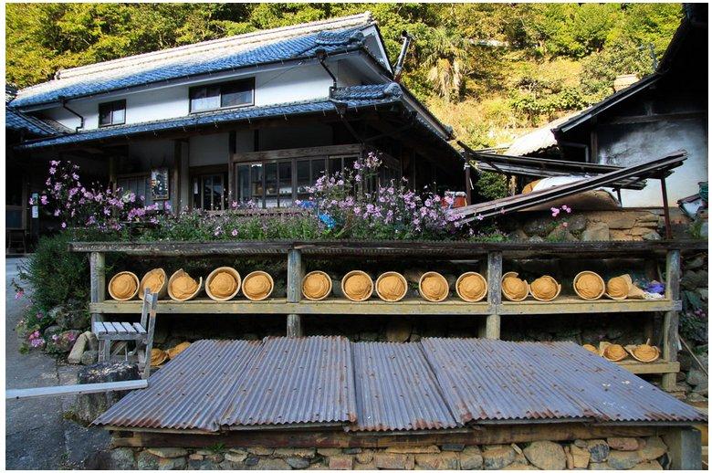 pottery-village-japan (7)