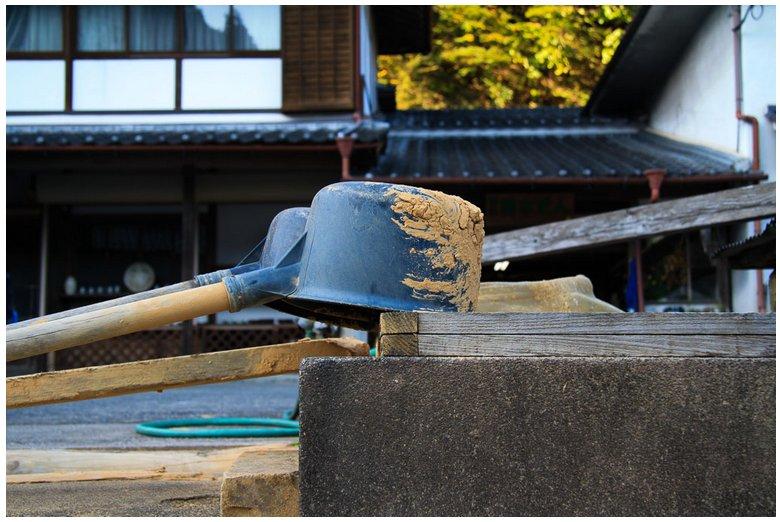 pottery-village-japan (8)