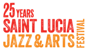 st-lucia-jazz