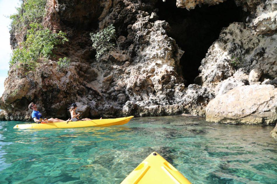 anguilla-watersports-kayaking (3)