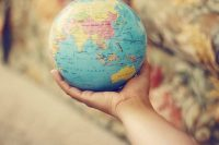 Where to Travel First?