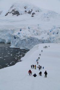 antarctica (4)