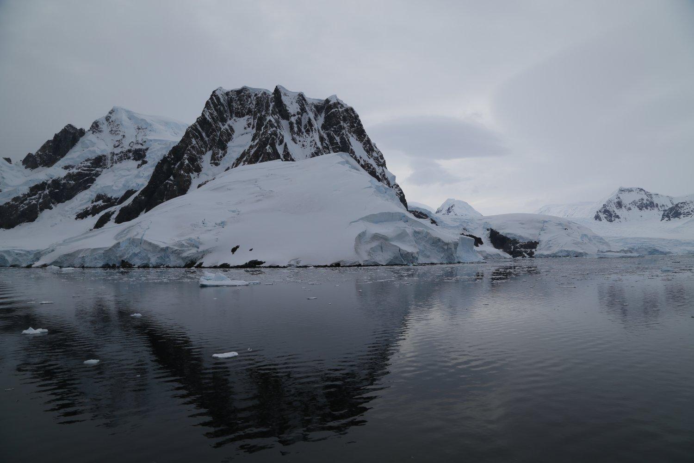antarctica (6)