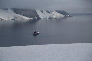 antarctica-stillness (2)