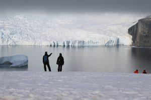 antarctica-stillness (3)