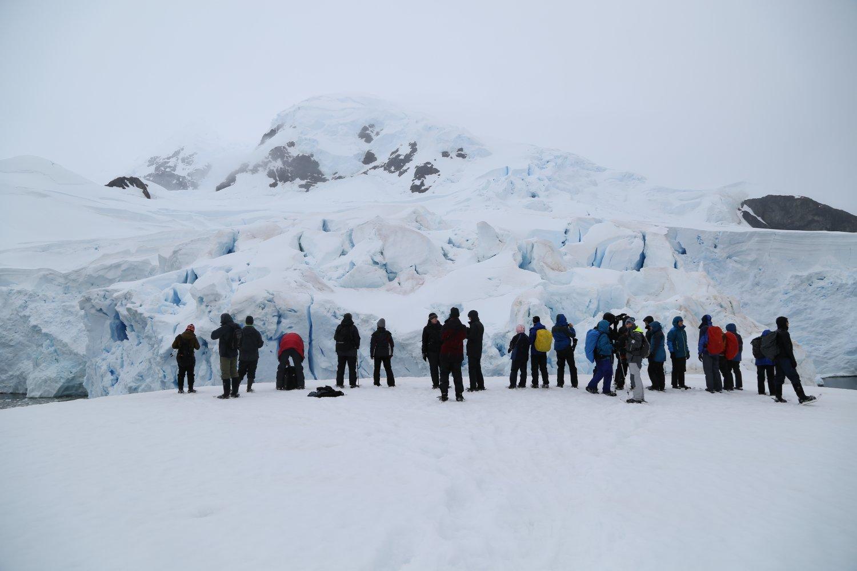 basecamp-ortelius-antarctica (3)