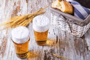german-beer