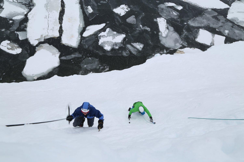 ice-climbing-antarctica