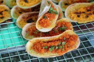 thai-food (3)