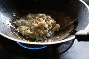 thai-food (4)