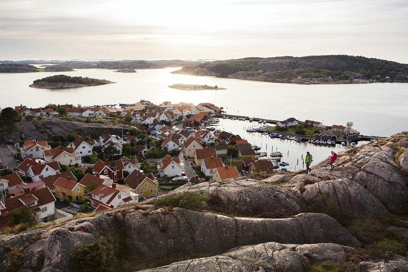 west-sweden (2)