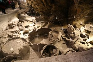 areni-1-winery-cave-armenia (5)