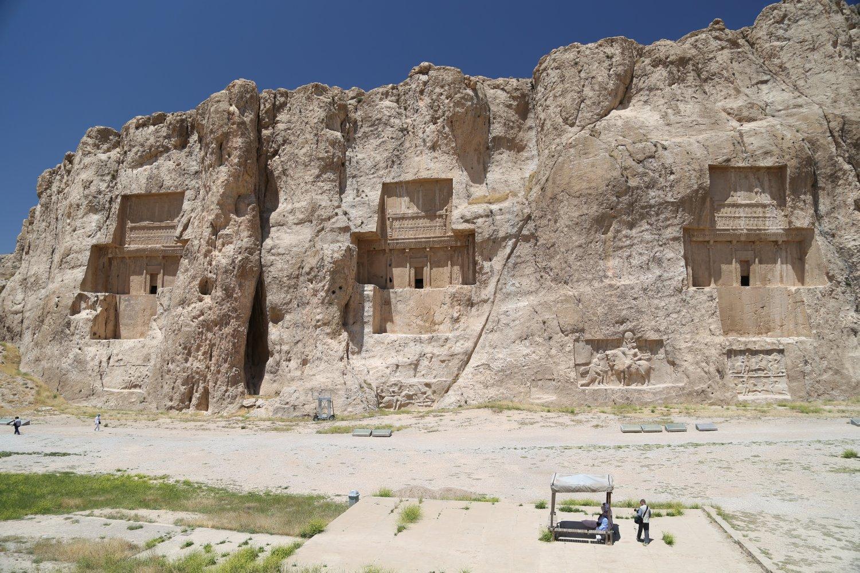 shiraz-iran (2)