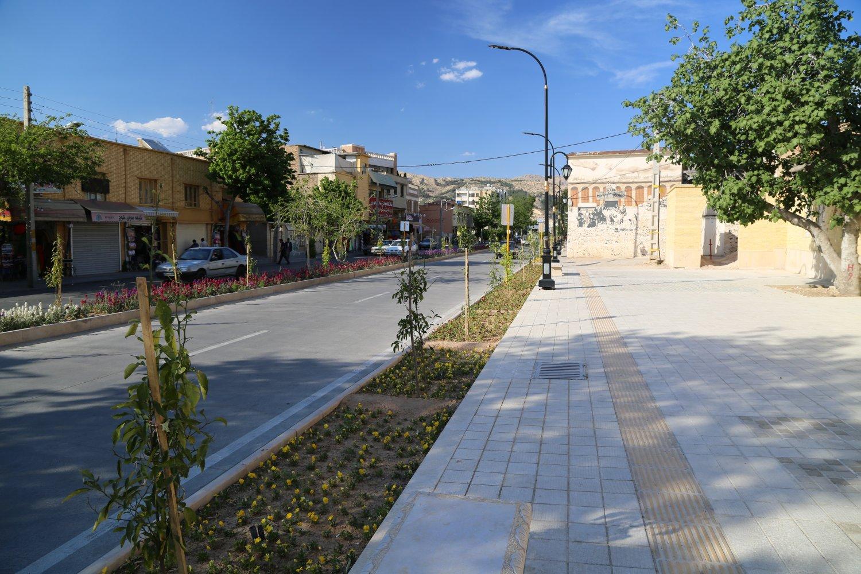 shiraz-iran (3)