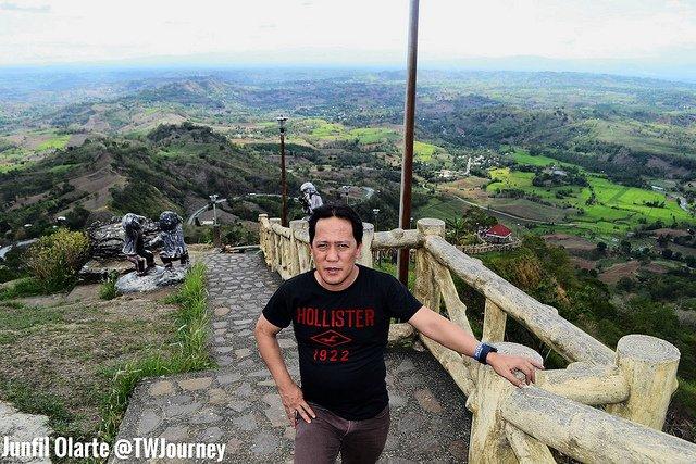 Bukidnon (1)