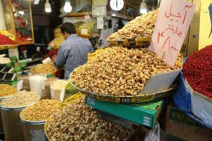 nuts-spices