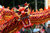 Plan your trip during these interesting festivals in Singapore