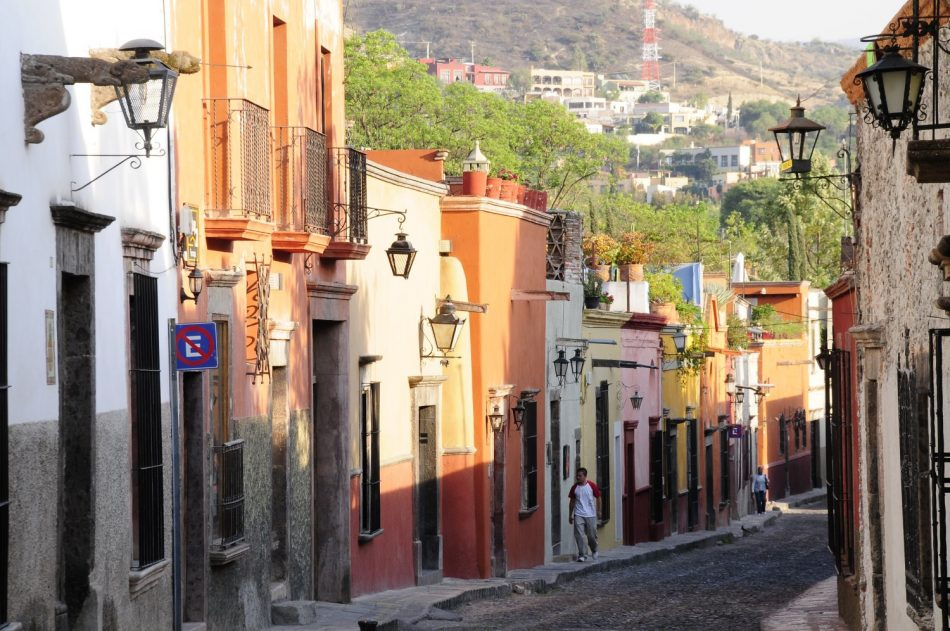 San-Miguel-Allende (3)