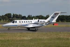 medevac aircraft