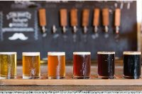The Microbrewery Revolution