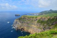 Nine Reasons to Visit the Azores Now