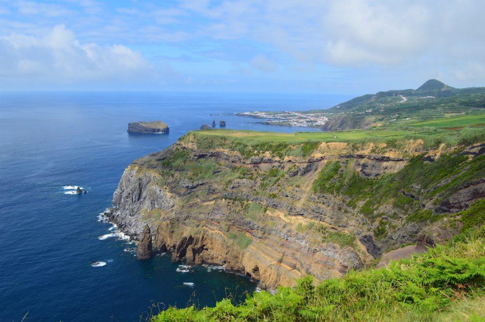 Sao-Miguel-Coast-Azores