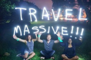 travel-massive-ian