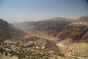 Dana-Petra-Trek-Jordan (1)