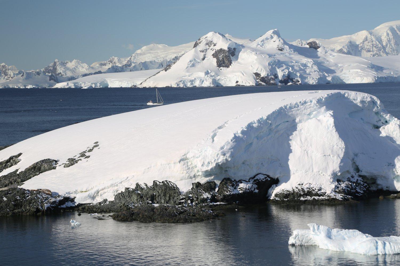 antarctica-views (1)