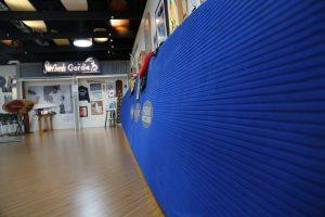 international-surfing-museum-5