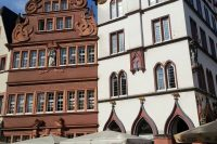 Trier – Rome of the North