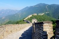 Six Things You Didn't Know About Beijing