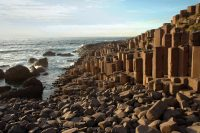 Giant's Causeway – One of the Most Memorable Sights in All of Europe