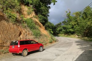 daves-dominica-taxi-service