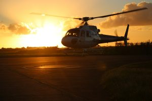 st-lucia-helicopter-2
