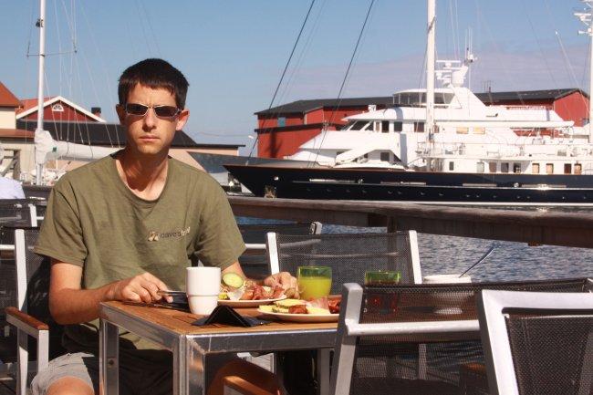 salt-sill-restaurant-2
