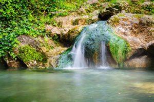 hot-springs-arkansas