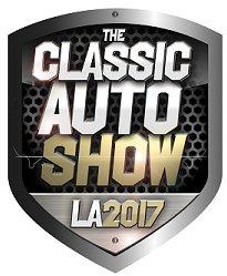la-classic-car-show