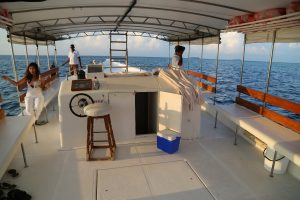 maldives-baros-island-paradise-3