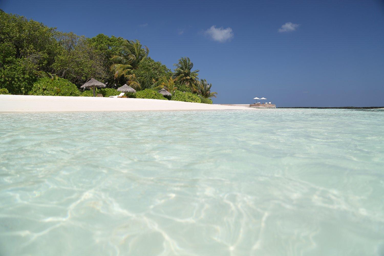 baros-island-maldives-2
