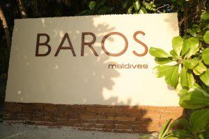 maldives-baros-15
