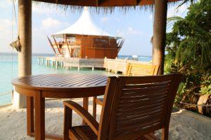 maldives-baros-27