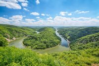 Saarland, Germany's best kept secret