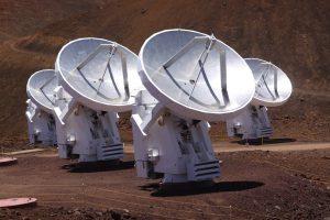 antennas-mauna-kea