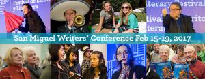 san-miquel-allende-writers-conference-1