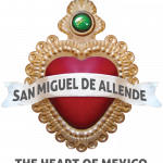 san-miquel-allende-writers-conference-2
